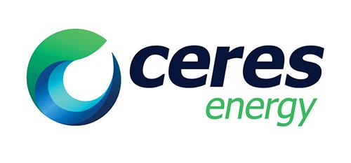 Ceres Energy